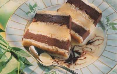 3-chocolats-w