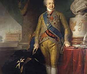Borovikovsky_portrait_of_Kurakine_A_1802.w