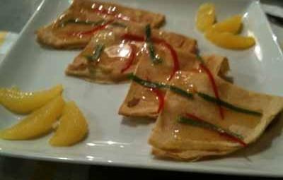 Crepes-orange.w