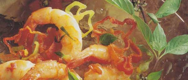 Crevettes-w3