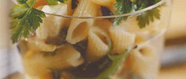 salade-pates-w