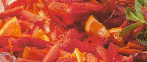 Soupe-fraise-w
