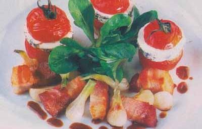 Tomate-chevre-w