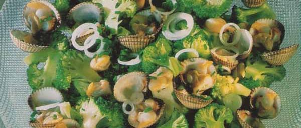 brocoli-w