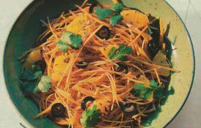 carotte-orient-w