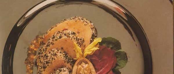 foie-canard-w