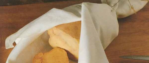 foie-gras-torchon-w