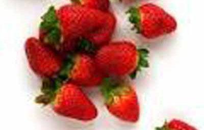 fraises-2.w