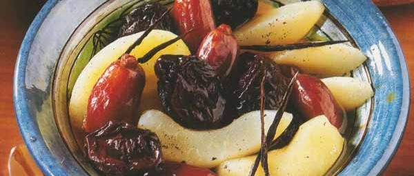 fruits-w