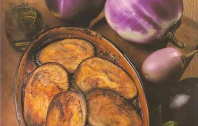 gratin-aubergine-w