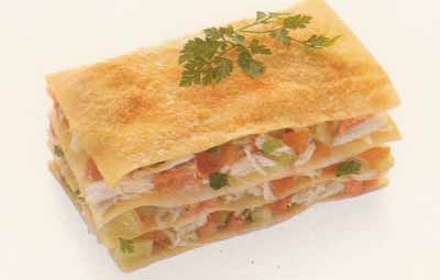 lasagne-w