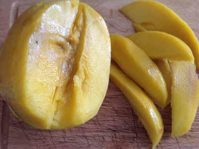 mangue-3.w
