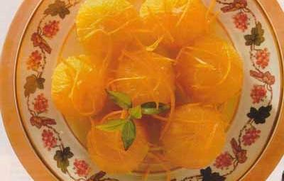orange2-wjpg
