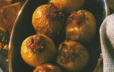 pommes-roties.w