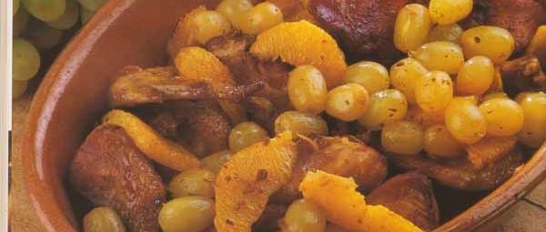 poulet-raisin-w
