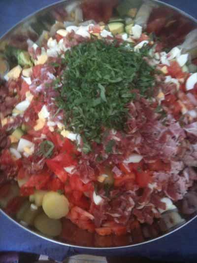 salad1.w-1