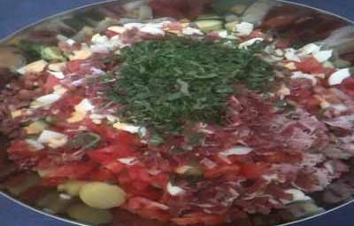 salad2.w