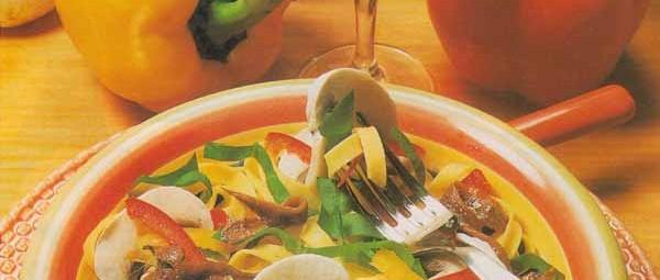 salade-2-w