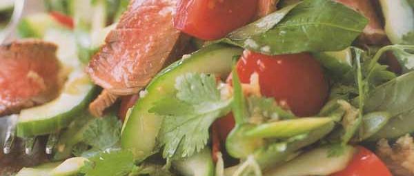 salade-boeuf-w
