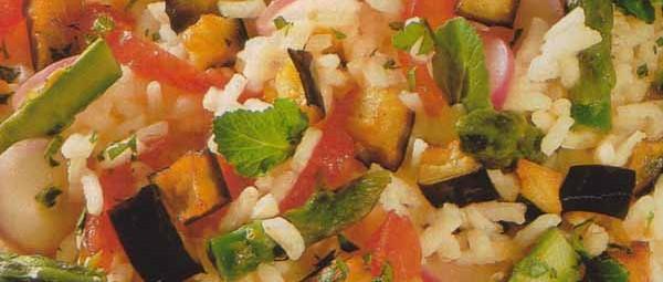 salade-de-riz-2-0wjpg