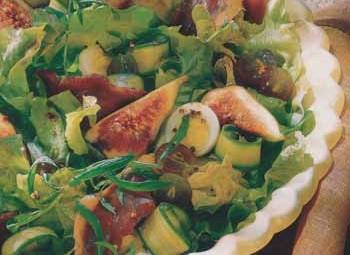 saladedemagretw