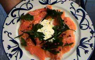 saumon-cru.P