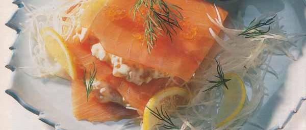 saumon-w