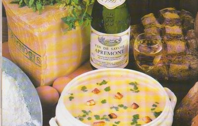 soupeaufromage