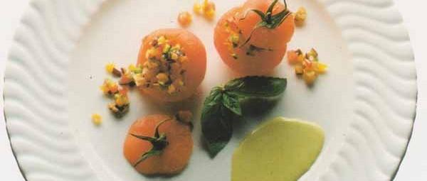 tomates-farcies-w